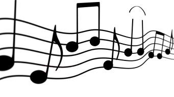 music-2570451_1280