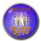 Chill Logo Readers Award BLUE 2 (002)