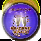 Chill Logo Readers Award BLUE 2 (002)