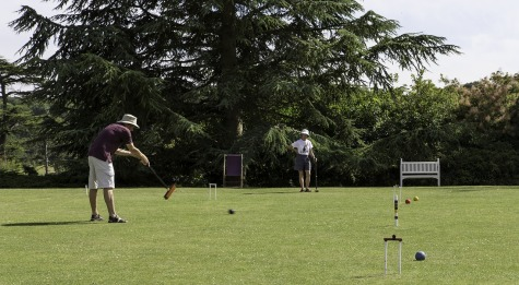 croquet-competition-2526974_1280