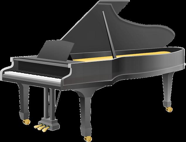 grand-piano-161447_1280