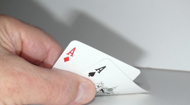 poker-1633138_1280