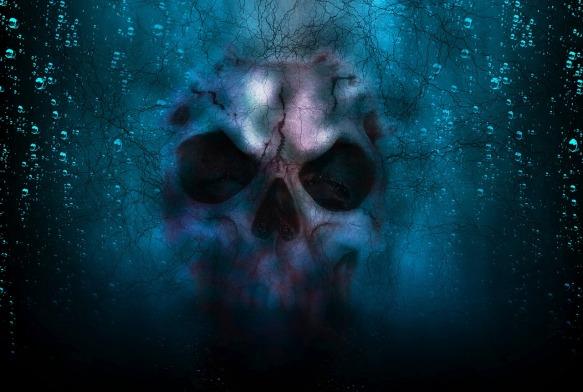 skull-2580981_1280