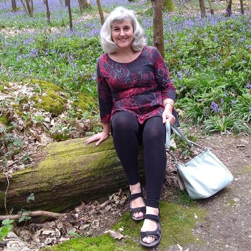 Helen-bluebells (002)