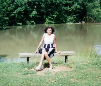 mum Jun 1993 (2)