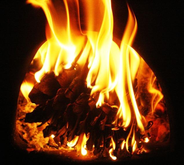burn-96142_1280