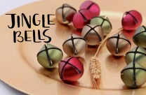 jingle-bells-1873666_1280
