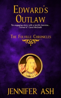 edwardsoutlaw_ebook small (002)