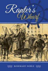 ranters_wharf_front_cover_small (002)