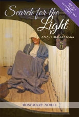 search_for_the_light_by rosemary noble (002)
