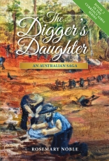 the diggers daughter front cover small (002)