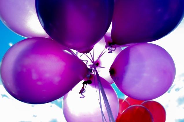 balloons-1869816_1280