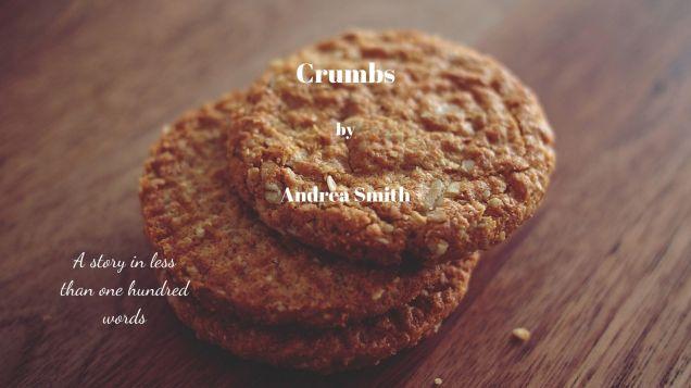 Crumbs (3)