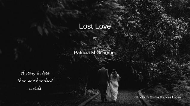 Lost Love (1)