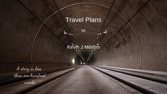 Travel Plans (1)