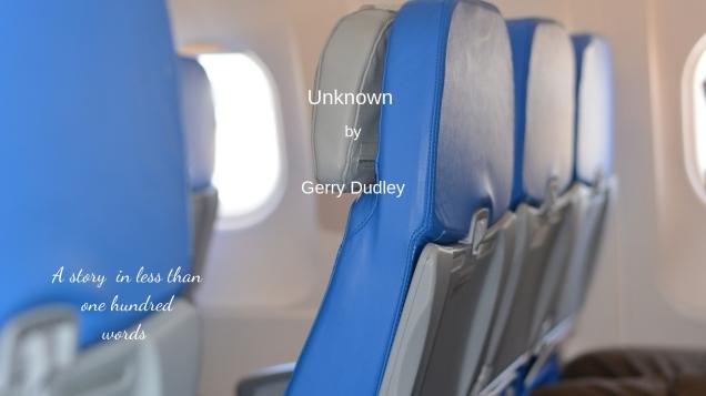 Unknown (2)