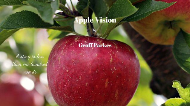 Apple Vision