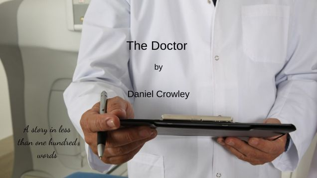 The Doctor (3)