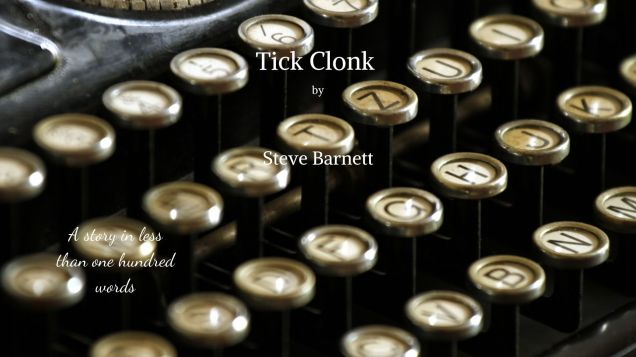 Tick Clonk (1)