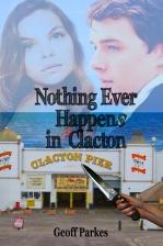 Clacton (002)