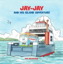 JayJay2_Cover_AW-1 (3) (002)