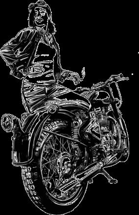 motorbike-2028213_1280