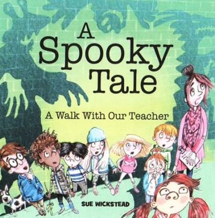 spooky tale cover (002)