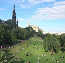 Vicky's Edinburgh 1 (002)