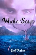Whale Soup cvr (002)
