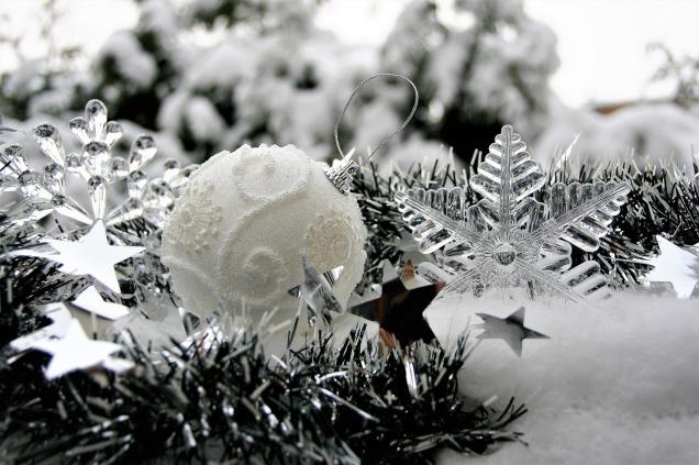 winter-3008975_1280