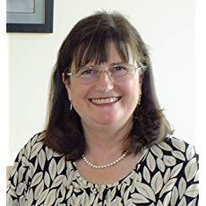 Claire author pic (002)