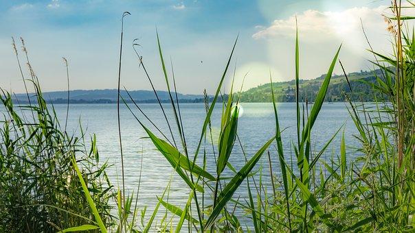 lake-2614321__340 (002)