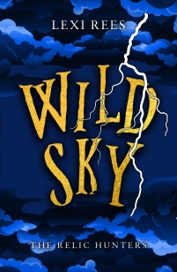 Wild Sky final front cover (002)