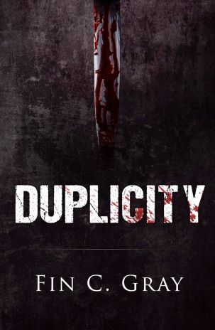 Duplicity Final Cover No spine 2 (002)