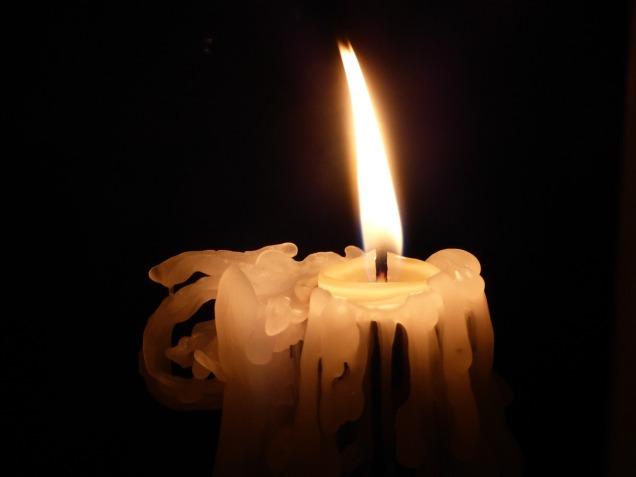 candle-1805250_1280