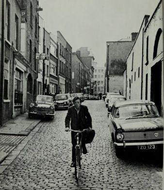 Dublin (002)