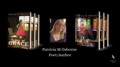 Patricia M Osborne Poet_Author (3)latest