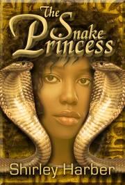 snakey (2) (002)