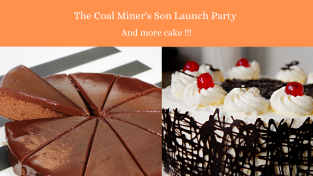 The Coal Miner's Son Launch Party (3)