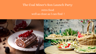 The Coal Miner's Son Launch Party (7)