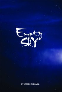 empty sky front cover full size (002)