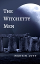 The_Witchetty_Men_cover (002)