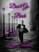 changed ebook cover kindle (002)