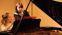 Adult-Piano-Course-uai-720x405