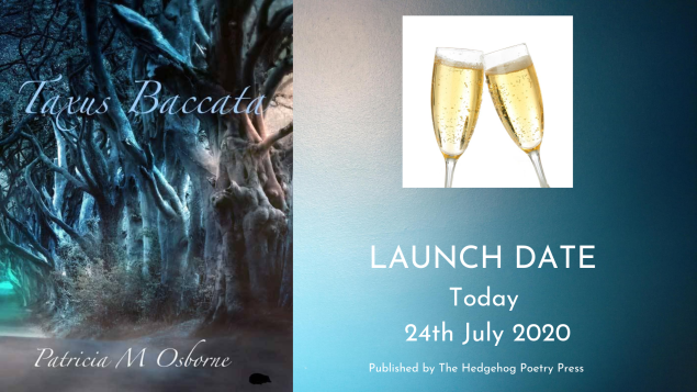 LAUNCH DATE today 24th July 2020 (2)