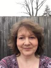 Pic of me Jan 2020 (002)