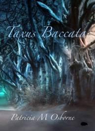taxus-baccata-patricia-m-osborne-